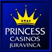 Кассир казино вакансии минск игровые автоматы онлайн на деньги чемпион